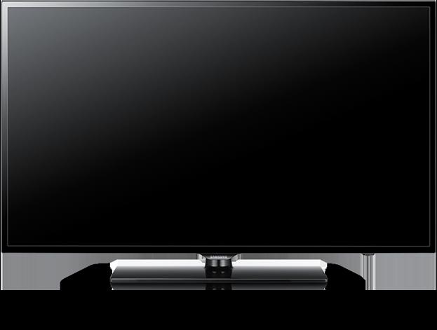 screenvariety tv
